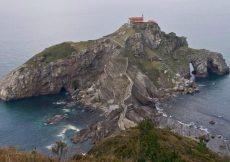 7 Keajaiban Alam Spanyol Yang Perlu Anda Diketahui