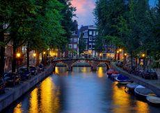 10 Tempat Wisata Di Belanda Wajib Anda Kunjungi