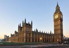 10 Tempat Wisata Favorit Di Inggris Wajib Anda Kunjungi