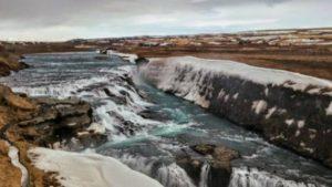 10 Tempat Wisata di Islandia Wajib Anda Kunjungi