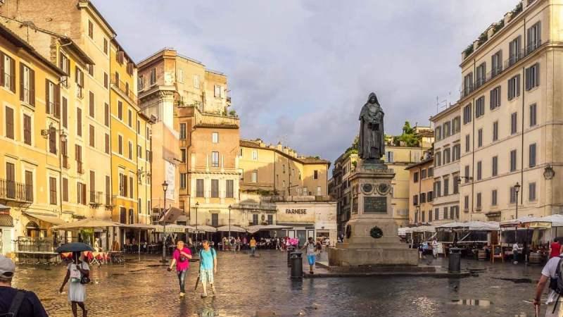 10 Tempat Wisata Populer Di Italia Wajib Anda Kunjungi