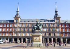 10 Tempat Wisata Populer di Spanyol Wajib Anda Kunjungi