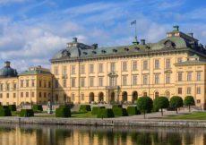 8 Destinasi Wisata Terbaik di Swedia
