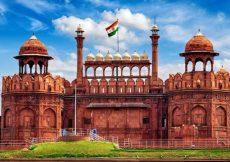 Delhi –Kota Dengan Keajaiban Tak Terbatas