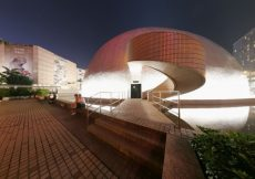 9 Museum Terbaik di Hong Kong