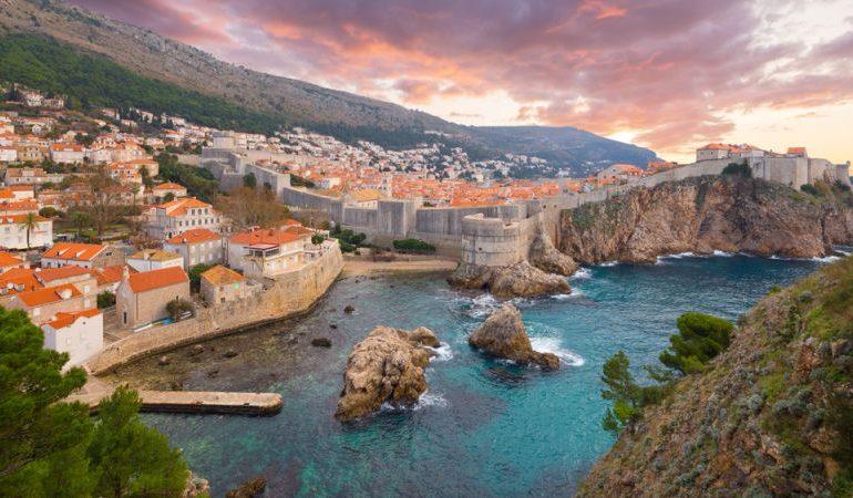 Hal Lakukan Kroasia